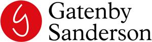 Gatenby Sanderson Logo