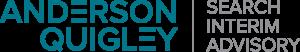 Anderson Quigley Logo