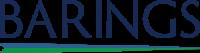 Barings Logo