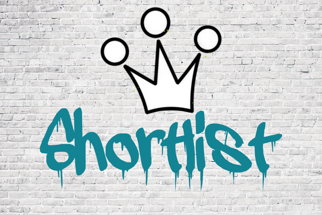 Charity Awards 2019 shortlist is unveiled
