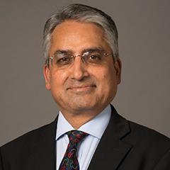 Kris Murali